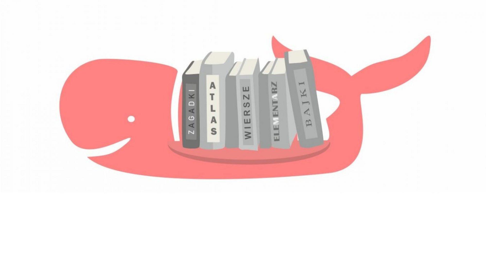 BIBLIOTECZKA OKRUSZKA